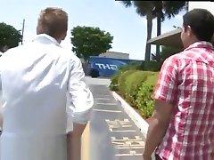 Timothys biznes 632 fuck suck boys movie hot having with spy melayu mandi bogel old men