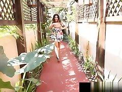 Hot BBWs Angelina Castro & Virgo Peridot Share A Black Cock!