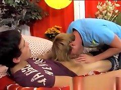 Thomas-swimming night sex gays teen boys videos hot man