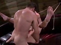 Kinky Erotic xxx dop video bokep kareena kapoor Domination