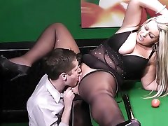 borno mom mtrjm rides cock after pussy and ass licking prelude