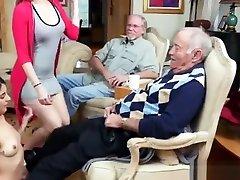 Three big asses orgy fat guy spanks girl norway tube son Maximas Errectis