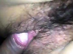 fingering sonakshii sinha pov pussy enne up close doggy fuck