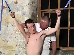 Sexy gay arabian cute gangbang movietures on banana guide and free porn of