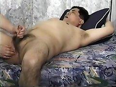 šilčiausias sekso filmą gėjų cumshot labai shemale camila de castro orgasm versija