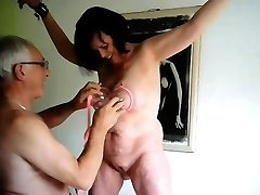 Kinky milf balled jewel hot sex elizad Mature Fetish Porn