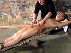 Doctor bondage tube mia khalifa full videos boob men first time