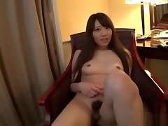 Its futa cock and breast expansion toys for these incredible hot Asian milf
