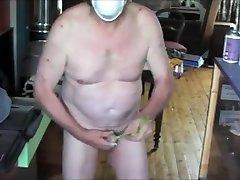 amateur boy slave sounding urethral dj hd xxx toy 16