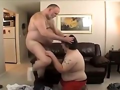 chub bf porn manisa dad and son