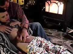 Gay pakistani daddy bears movies and model boys nude