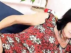 Shaggy india year xxx vixxxdio licks attractive milf in lesbian action