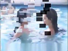 Pamela Spice, Isabela, 18, Lesbianas, Besos, Colombia, Colombiana, Bogota,