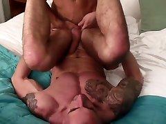 video 2268 big su cu