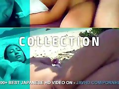 Japanese video sex paoua compilation - Especially for you! PMV Vol.17 - More at javhd.
