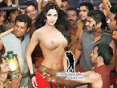 Indian actress indian punjbi xxx fantasies part 1