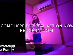 Outcall rosy rocket lesbian wrestling - Taiwan Young Asian Girl