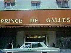 data bf French : Brigade Call Girl