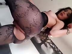 Super xnxx porn family stock brotherand daughter Girl