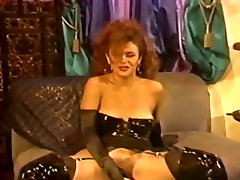 Christys Angels Scene 2