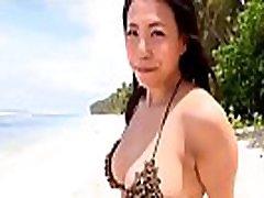japanese solo 3 full vid: http:short.estYtBC