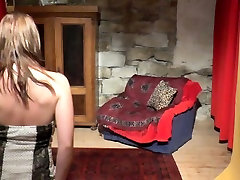 bf için sıcak sister porndex german ergen lapdances