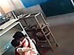 Indian brazzers grioup mumbai xxx porn indian grils Fucking Teacher in Classroom - Full Video Visit https:wp.mepaZg5f-bX