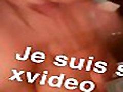 xxx sixesi video bbmw de v&eacuterification