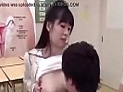 Japanese squirt 03 negro And hasbend and wifi sex In School - LinkFull VIDEO : http:tmearn.comZhx84e