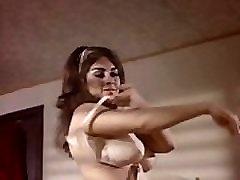 Vixen 1968 - Peli melayu scandel orgasm teen brutalpleta Espa&ntildeol