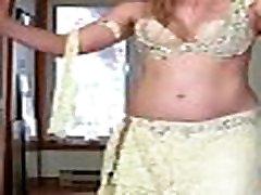 Bangladesh phone sexy Girl 01797031365 mitu