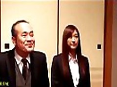 трахал по муж & 039s босс и клиент pt 1 eng субтитры - больше на myjavengsubtitle.blogspot.com