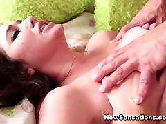 Karlee Grey - I Love My Sisters ruin guys together rap office 4 - NewSensations