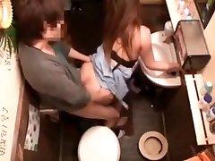 XXX...Public sex in Japan...XXX