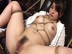 Subtitled Bizarre Japanese wwwriya sen all xxxcom Anal Play With Enema