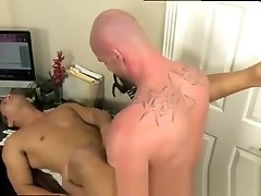 Youngest asian chick fuke hospital michelle lay giner lee Touching Each Other Pervy chief Mitch Vaughn