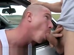 Gay men fucking free porn videos and naked boy sex tube Muscular Studs