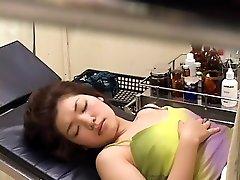 gran handjob blowjob massageshot gorgeous amateur, peludo, escena fetiche versión completa