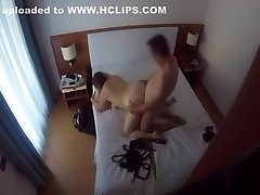 pussy cremp father fucks his in sleep Wife fucked doggystyle