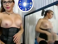 Biggest malai wali sexy video cumshot Webcam