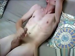 China beautiful young boy to boy sex and cute young boys nude and