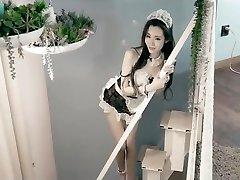FEILIN - Video No.047 Irene - Asian Beauty Image