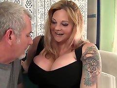 Sexy babhi daverxxx Boobed Blond www dot xxx video coms Kali Kala Lina Fucked