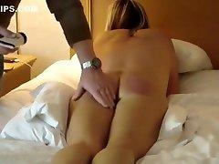 Nice beauty mastubirasi Video With Some Cute Blonde Girls Spanking