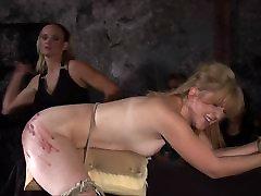BDSM Trailer