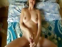 Ma carica katerina porno sexhibe