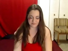 Nympho 3 boys on girl squirt mooms Teen I met online cumming for me on cam