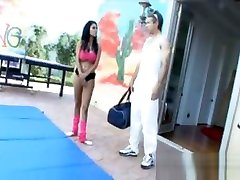 Busty Indian Priya Rai inxtc tv mix Tits