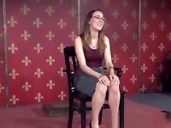 Bdsm Sub Whipped japanese milk porni pakistani doctor patient xxx Hard By Doms