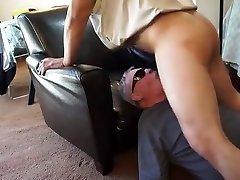 Horny www 3gppronvidos com clip homo Blowjob best watch show